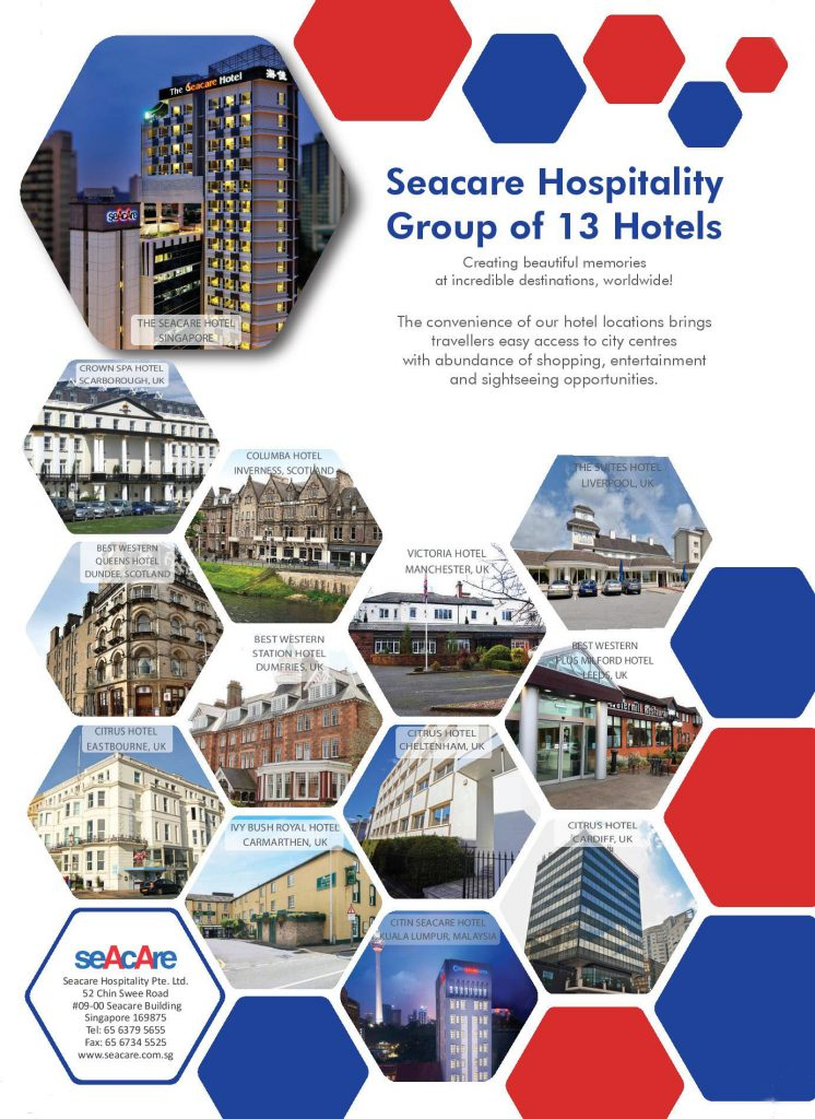Seacare 13 Hotels 2020 editable_compressed-page-001