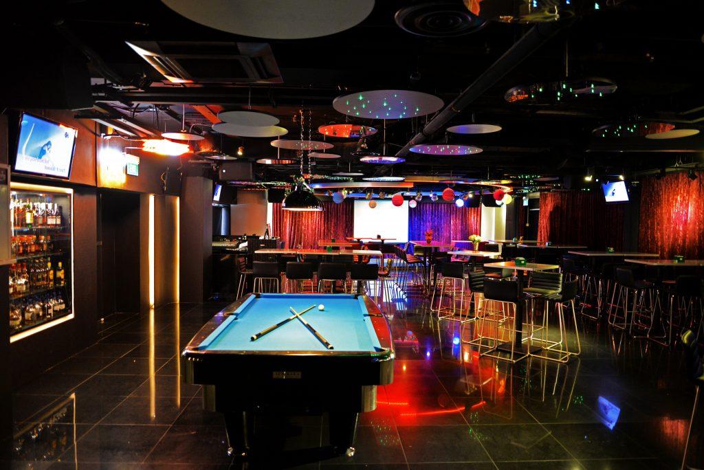 services-hrlifestyle-club52