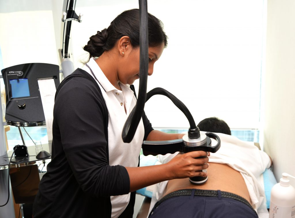 services-medicalmaritime-physio