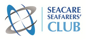 seacare_seafarer_club