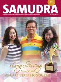 http://www.sosea.org.sg/samudra/2016/Issue1FY1617/Issue1FY1617.pdf